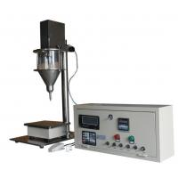 Quality High precision powder packing machine for sale