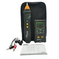 China Digital Data Ethernet Cable Line Tester Electric Cable Detector Multifunctional on sale