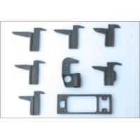 Quality Instrument Measuring&Cutting Tool accessories for sale