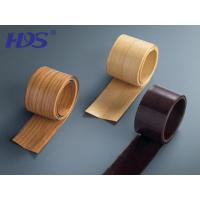 Heat shrinkable tube Heat-Shrinkable PCV Tube