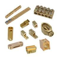 Buy cheap Brass Earthing Parts BEP from wholesalers