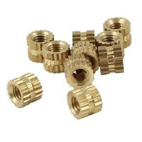 Buy cheap Brass Inserts BI from wholesalers