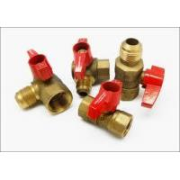 Buy cheap Brass LPG Parts LPGP from wholesalers