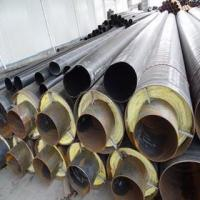 Quality pre mild square steel pipe and tube for sale