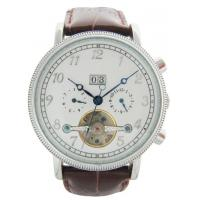 Buy cheap watch seriesSA106590G from wholesalers
