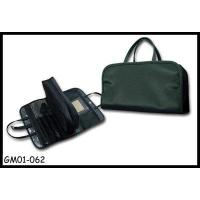 Buy cheap Organisers GM01-062 from wholesalers