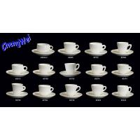 Buy cheap set white porcelain 1 from wholesalers