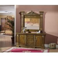 Buy cheap 1027 Dresser from wholesalers