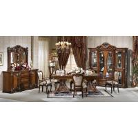 Buy cheap XG-201 DINING ROOM SET from wholesalers