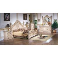 Buy cheap 1016 bed.dresser from wholesalers