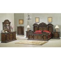 Buy cheap XG-1061 BED from wholesalers