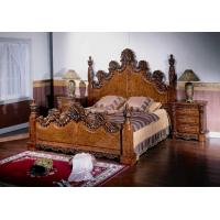 Buy cheap 1009 bed from wholesalers