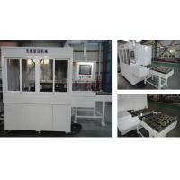 Buy cheap Assembly equipment from wholesalers