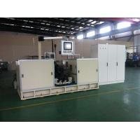 Buy cheap Transmission line loading test bench Gearbox loading test bench from wholesalers