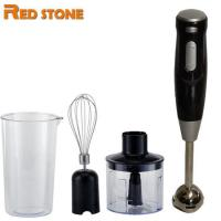 Buy cheap Hand Blender CHB-007 from wholesalers