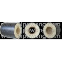 Buy cheap PERTthermal insulation pipe from wholesalers