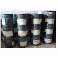 Quality Solvent oil Vinyl anti-corrosive paint for sale