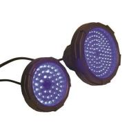 China 48 Diode Blue LED Light, 4 Diameter Regular price $70.29 $29.00 Sale on sale