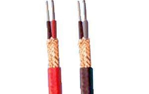China Control Cable