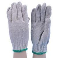 Quality Anti-static Products Series Cotton Yarn Gloves CS6686550 for sale