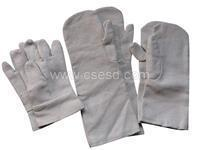 Quality Anti-static Products Series Asbestos Gloves CS6686800 for sale