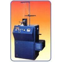 Quality Two Feeder Knitting Machine for sale