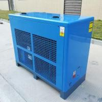 Quality Refrigerated Air Dryer Refrigerant Air Dryer for sale