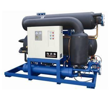 Buy Refrigerated Air Dryer Energy Saving Compressed Air Dryer at wholesale prices