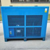 Quality Refrigerated Air Dryer Refrigerated Compressed Air Dryer for sale