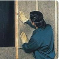 Quality Blown Wall Insulation for sale