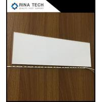 Quality LED Backlight Rina Tech Guide Plate for sale