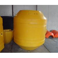 Quality MDPEPipeFloater 1400mm x 1700mm for sale