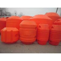 Quality MDPEPipeFloater Floaters in various sizes for sale