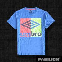 Quality T-shirt tee058 for sale