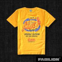 Quality T-shirt tee008 for sale