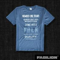 Quality T-shirt tee012 for sale