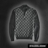 Quality sweater1831 for sale