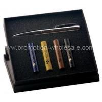 Quality 25th anniversary pen set for sale