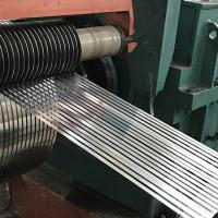Quality 316 Stainless Steel Strip for sale