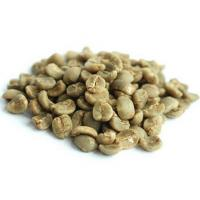 China Standard Extracts Green Coffee Bean Extract on sale