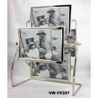 Quality Photo Frame VW-Y5397 for sale