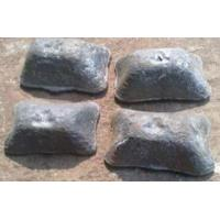China Pig Iron Pig Iron Foundry Grade on sale