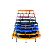 Buy cheap Mini Trampoline from wholesalers