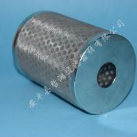 Buy cheap filtering series1 from wholesalers