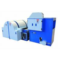 Buy cheap Small Carders from wholesalers
