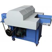 Buy cheap Mini Carders from wholesalers