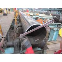 Quality SS400 A36 low temperature carbon steel plate for sale