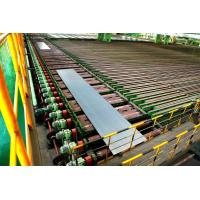 Quality carbon steel plate malaysia for sale