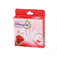 Quality Rose Fragrance Air Freshener for sale