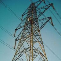 Buy 220KV Angular Steel Transmission Tower at wholesale prices